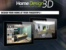 home design 3d gold home design ideas