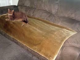 luxury pet furniture. Extra Large Luxury Design Faux Fur Dog Or Cat Furniture Protector (XL Pro 1) Pet