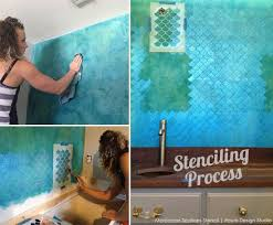 Small Picture 41 best Faux Finish Ideas images on Pinterest Faux painting