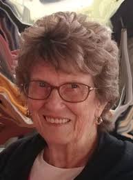 Betty Hilton Obituary (1935 - 2020) - Redford, MI - Detroit Free Press