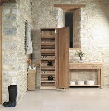 related ideas mobel oak. Baumhaus Mobel Oak Tall Shoe Cupboard Related Ideas F