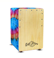 cajon s are gaining good popularity since the 1970s when peruvian composer and cajon master caitro soto introduced the cajon drum to a spanish guitarist