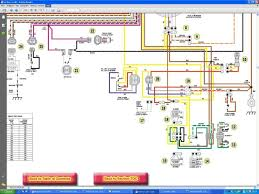 pin socket wiring diagram with template images 992 linkinx com 12n 12s Wiring Diagram medium size of wiring diagrams pin socket wiring diagram with simple pictures pin socket wiring diagram 12n 12s to 13 pin wiring diagram
