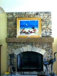 faux stone fireplace surround kits faux stone fireplace mantels faux wood mantel faux stone fireplace mantel shelf this faux stone and fireplace insert