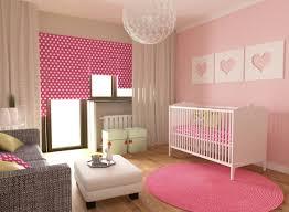 10 Ideen Fürs Kinderzimmer And Madchen Zimmer Rosa Grau Driving