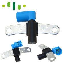 Popular <b>Crankshaft Position Sensor</b> Renault-Buy Cheap Crankshaft ...