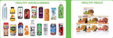 Top 10 Healthy Vending Machine Snacks Impressive Healthy Vending Snacks BestSelling Healthy Vending Products