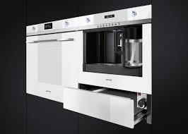 Domestic Kitchen Appliances Smeg Products Large Domestic Appliances Smeg Com
