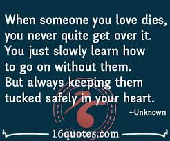 Quotes For Someone Who Passed Away Classy Quotes About Someone Dying 48 Quotes
