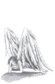 Angels On Pinterest Angel Drawing Fairy Coloring Pages And Angel