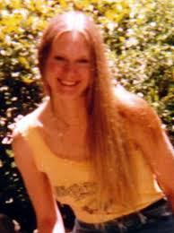 Linda Anderson Weeks Obituary - Redford, MI