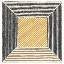 rugs ikea square outdoor rugs area rugs image rugs ikea uk rugs ikea area