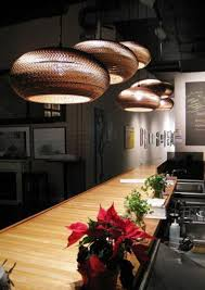 Unique Kitchen Lights Kitchen Unique Kitchen Lights Minimalist Design 12 Unique