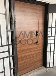 Steel Gate Design With Price Mild Steel Gate Install For Hdb Bto At Factory Price
