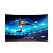 Купить <b>Телевизоры Artel</b> в интернет магазине MEDIAPARK.UZ в ...