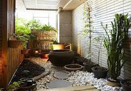 best of small indoor garden design