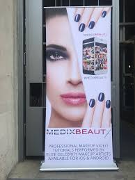 what a phenomenal way to showcase talented artists and share makeup education the xbeauty app for in depth professional makeup tutorials