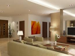 Painting Living Room Walls Two Colors Living Room Best Living Room Wall Colors Ideas Paint Colors For
