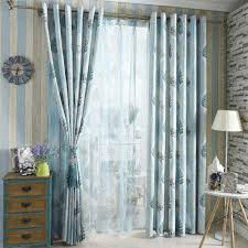 Teal Living Room Curtains Curtain Elegant Living Room Decoration With Gray And Turquoise