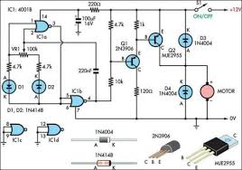 wye delta motor control wiring diagram images start motor wiring motor control circuit diagram pdf