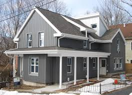 Metal House Designs House Design Best Ameribuilt Steel For House Low Budget Material