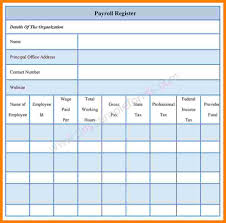 payroll ledger sample 7 payroll ledger template ledger review
