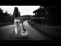 <b>Tony Joe White</b> - Ain't Going Down This Time - YouTube