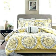 oversized king comforter king size