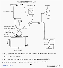 acdelco marine alternator wiring diagram acdelco spark plugs alternator wiring connections at Alternator Connections Diagram