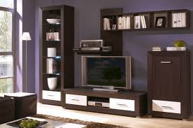 tv cabinet keko furniture living room tv living room furniture6 furniture