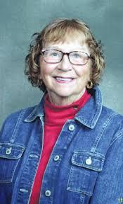 Bonnie Ritz Obituary (1946 - 2021) - Xenia, OH - Greene County Dailies