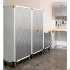 Metal storage cabinets with doors Adjustable Shelves Metal Garage Storage Cabinets Metal Garage Storage Cabinets Locking Storage Cabinet Door Storage Runamuckfestivalcom 32 Best Metal Storage Cabinets Images Metal Storage Cabinets