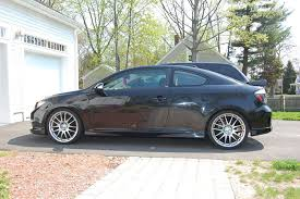 2006 Scion TC For Sale | Weymouth Massachusetts