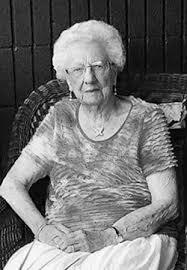 Obituary for Naidine A. (Peterson) York