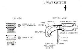 lace sensor dually wiring diagram lace wiring diagrams lacedual 2wayswtch lace sensor dually wiring diagram
