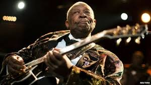 <b>BB King's</b> death investigated after poison claims - BBC News