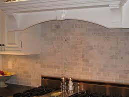 tumbled stone kitchen backsplash. 22 Best Backsplash Images On Pinterest Ideas Kitchen Within Tumbled Marble Tile Decor 1 Stone D