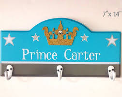 Boys Coat Rack Kids Coat Rack Etsy 48