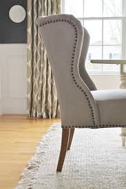bleached sisal rugs usa