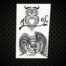 2248 руб 8 скидкамодные временные татуировки поставки детей средства ухода за