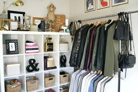 full size of mudroom convert closet to mudroom mudroom coat closet mudroom organization units kids large size of mudroom convert closet to mudroom mudroom