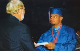 10 Wrestlers Who Have A College Degree •