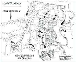 2001 dodge durango infinity wiring pio schullieder de \u2022 1998 Dodge Durango Stereo Wiring Diagram at 2000 Dodge Durango Infinity Stereo Wiring Diagram
