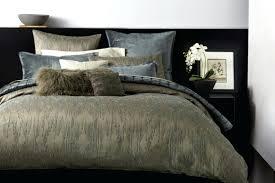 donna karan bedding bedding decors donna karan bedding macys donna karan