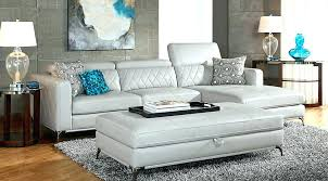 couches for small living rooms. Sectional For Small Living Room Sofa Set Furniture Ideas . Couches Rooms