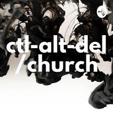 ctl-alt-del/church