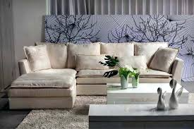 cheap living room furniture.  Living Clearance Living Room Furniture Amazing Of Affordable  Sets Cheap  For O