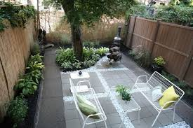 Garden Design Brooklyn Model Custom Design Ideas