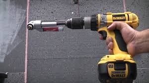 right angle drill attachment. milwaukee osd 2 | right angle drill attachment g