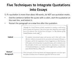 citing essays madrat co citing essays